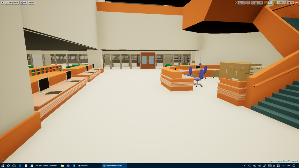 Screenshot (307)