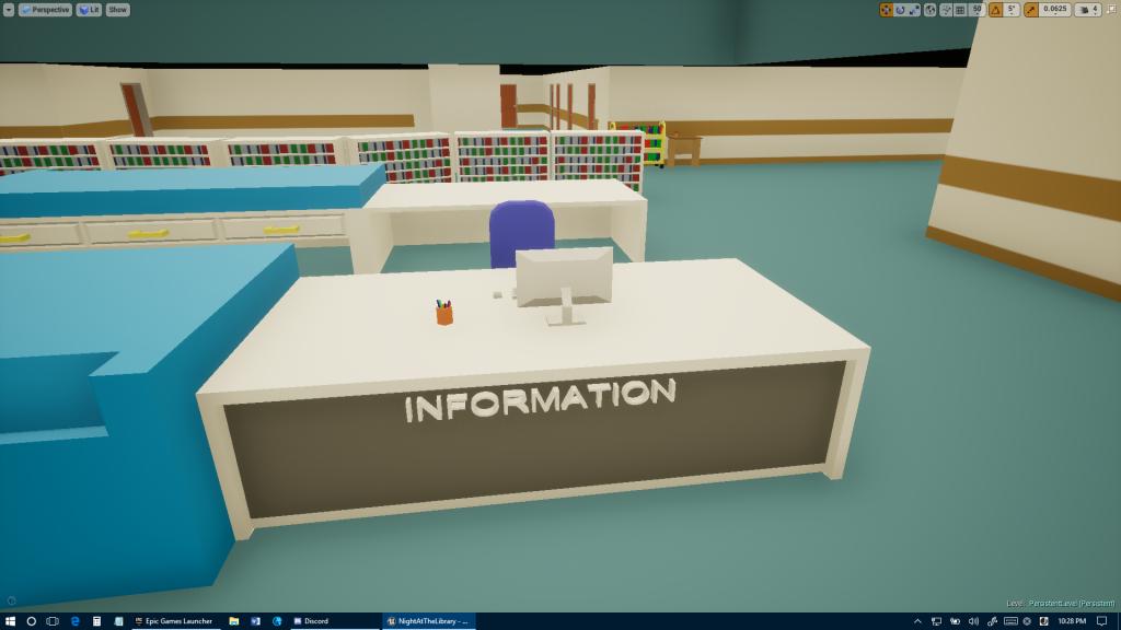 Screenshot (313)