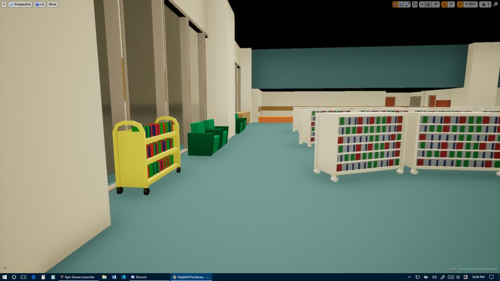 Screenshot (321)