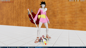 Screenshot (361)